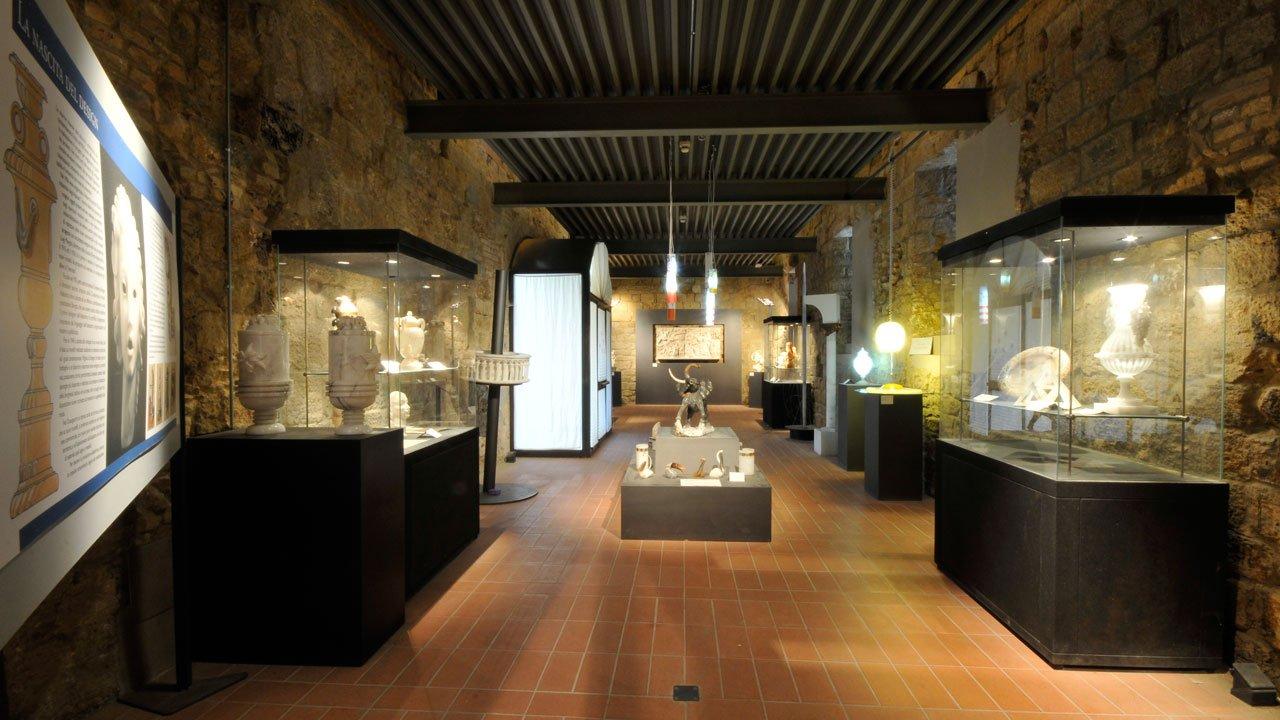 ALABASTRO-galleria10