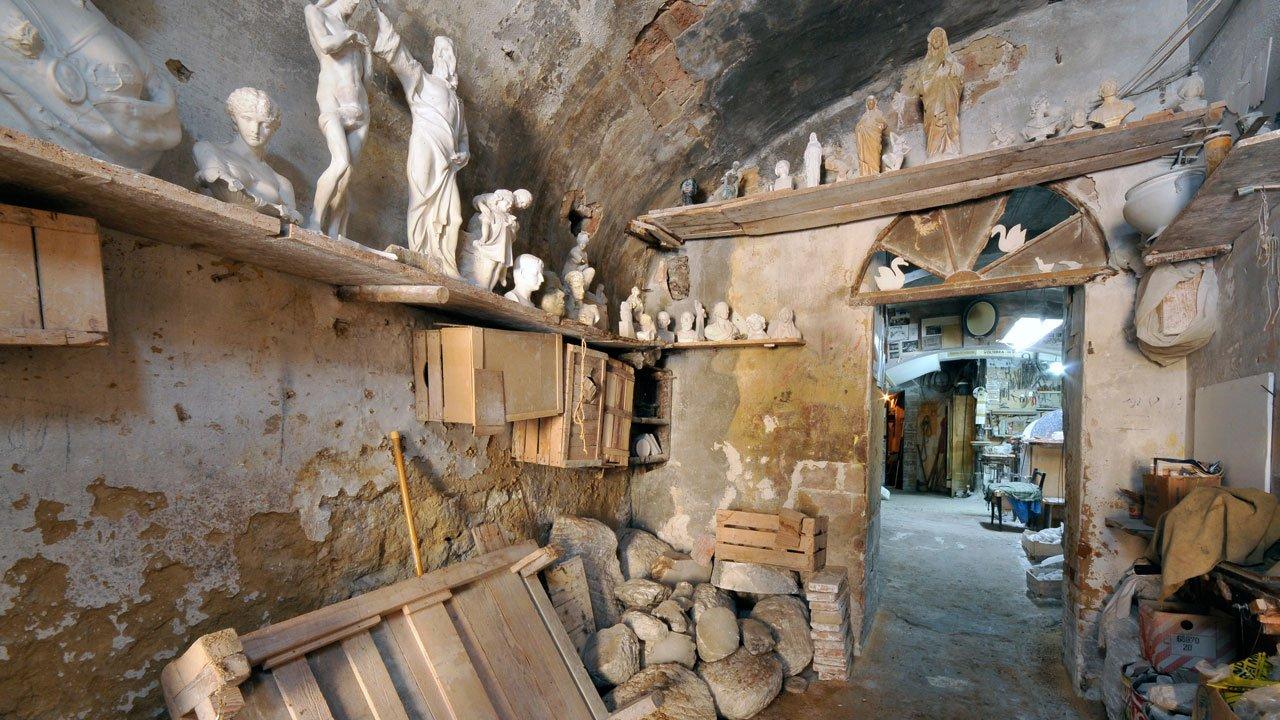 ALABASTRO-galleria12