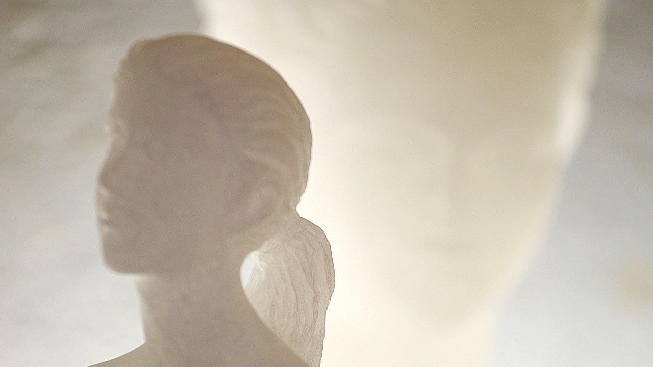 ALABASTRO-galleria_luce-3