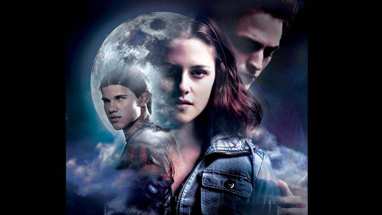 Volterra in New Moon – Sulle tracce di Edward e Bella