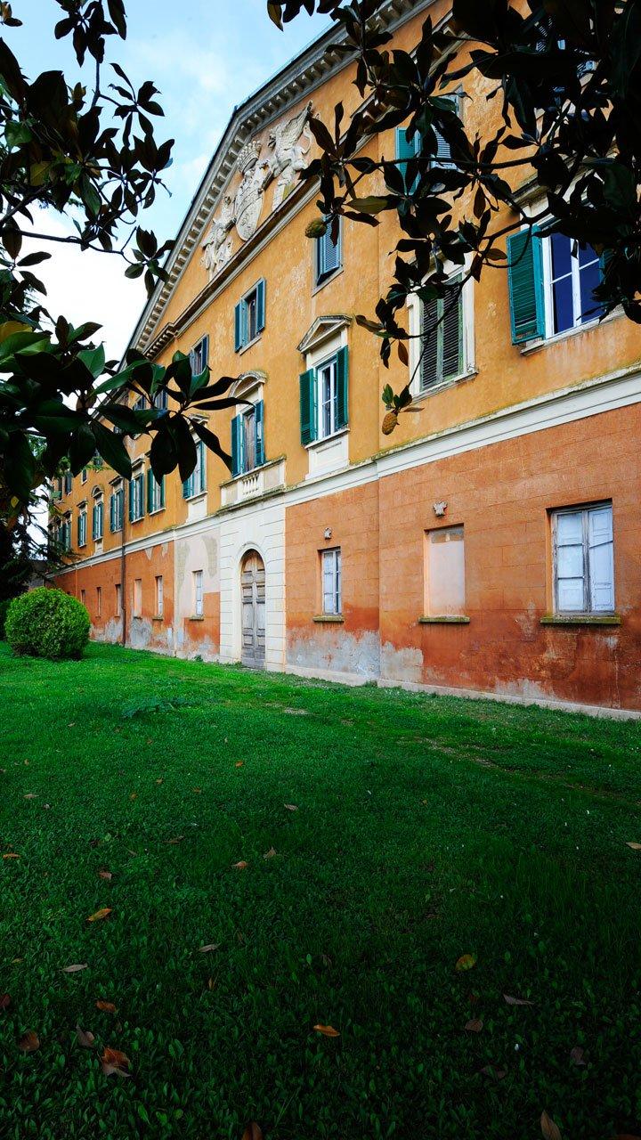 POI-palazzo-de-larderel-1