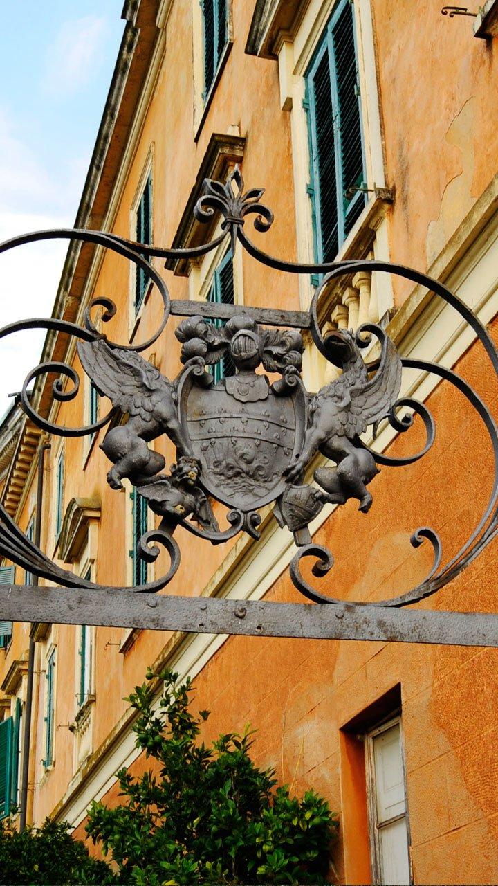 POI-palazzo-de-larderel-3