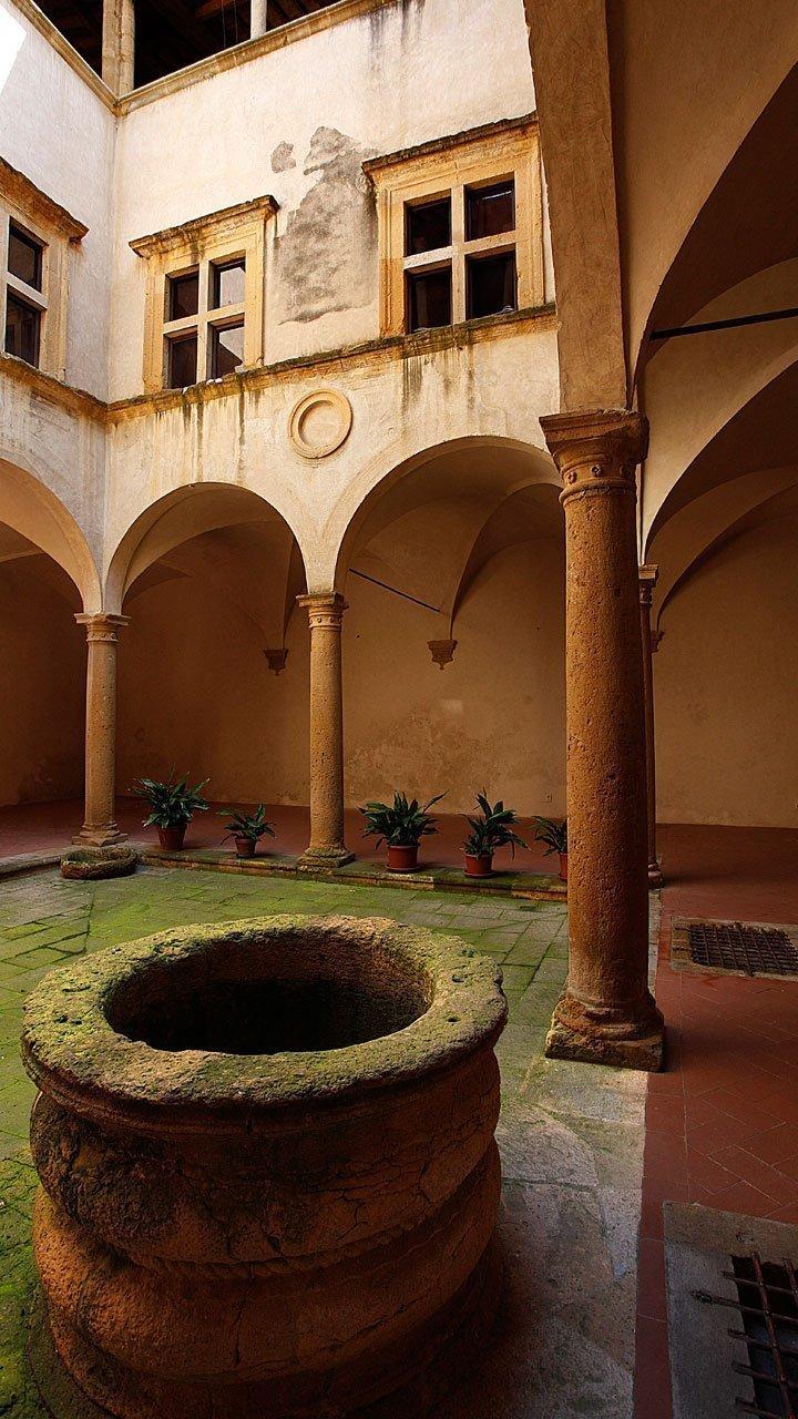 POI-palazzo-minucci-solaini-2