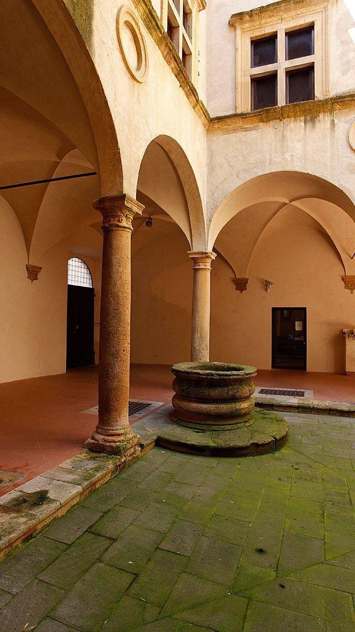 POI-palazzo-minucci-solaini-3