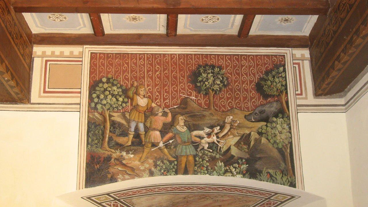 POI-villa-monterufoli-galleria-1