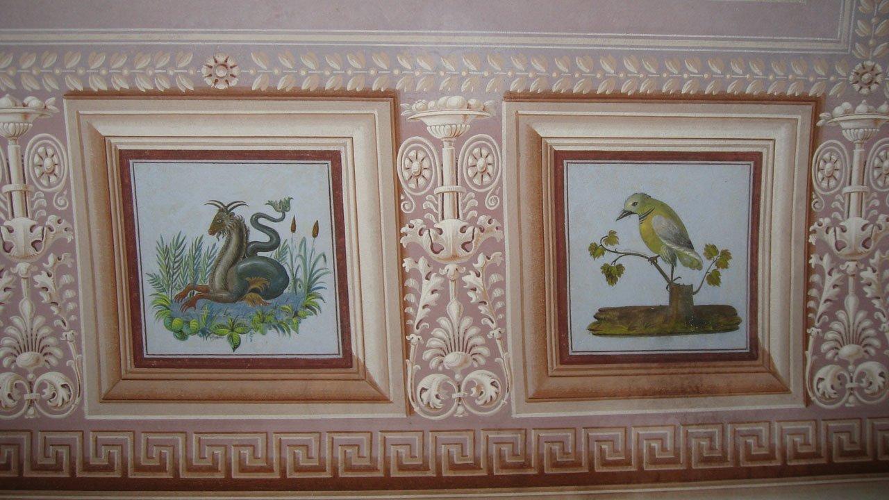 POI-villa-monterufoli-galleria-2
