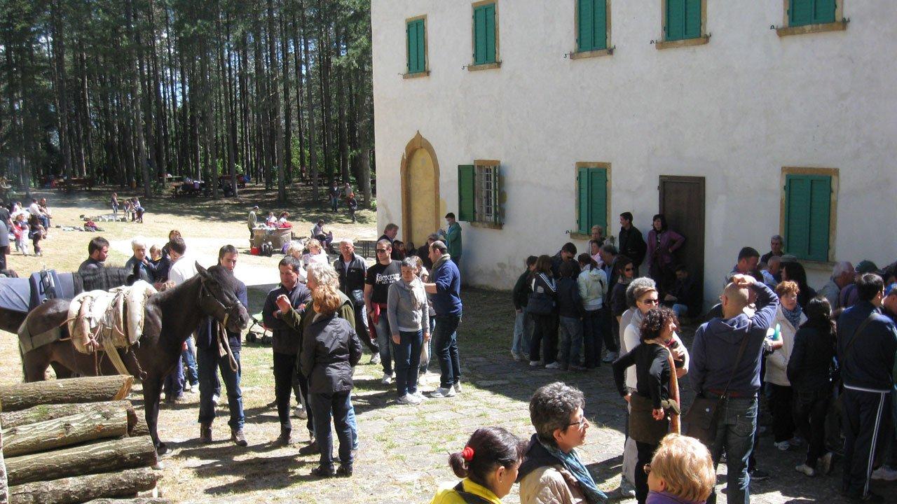 POI-villa-monterufoli-galleria-4