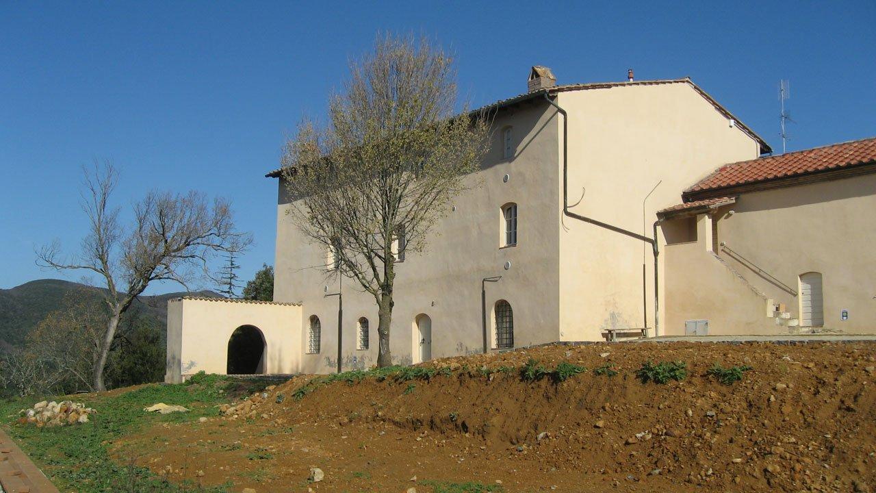 POI-villa-monterufoli