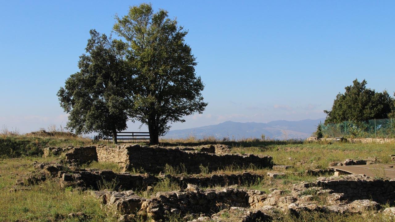 galleria-acropoli-14