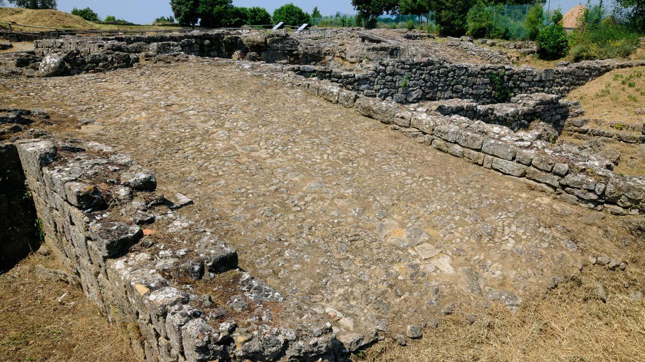 galleria-acropoli-4
