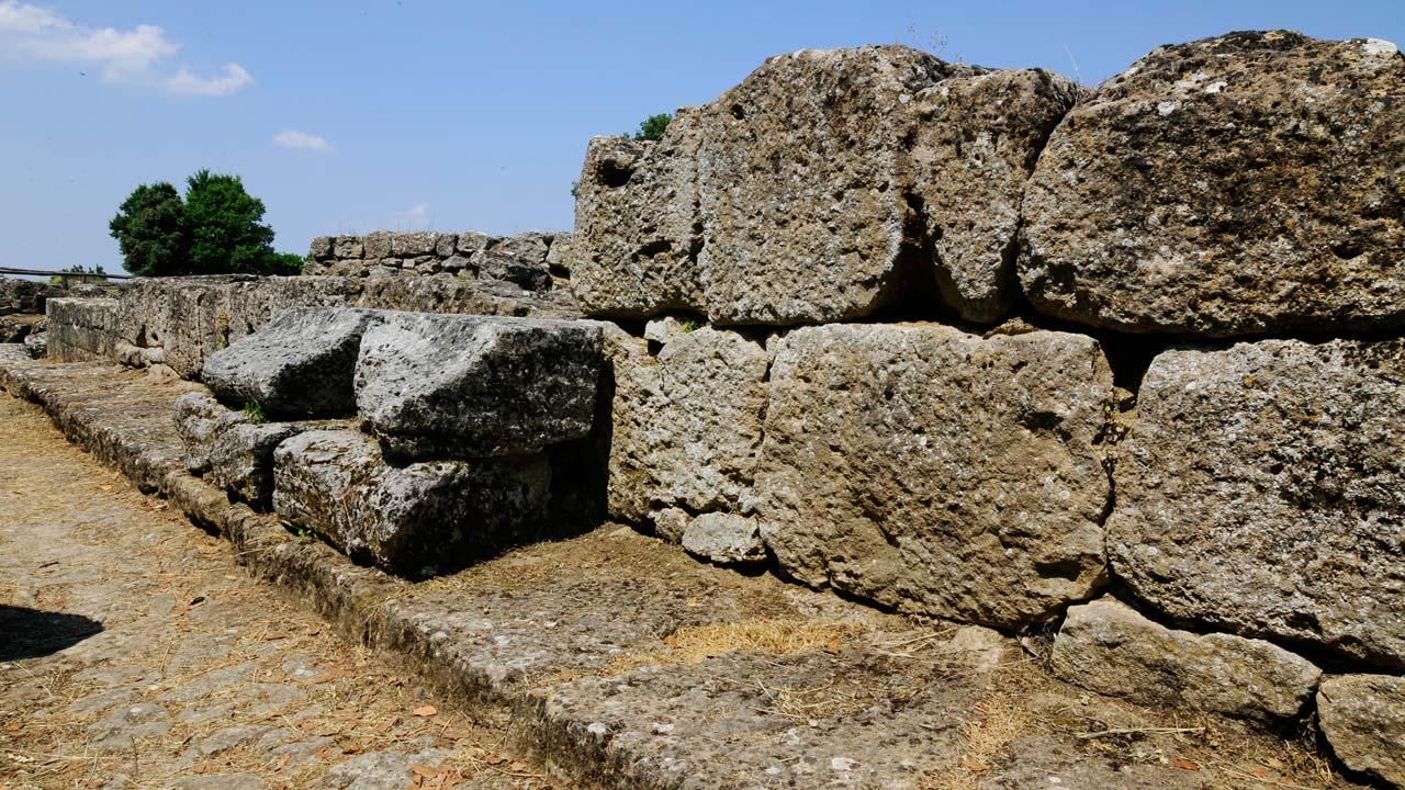 galleria-acropoli-6