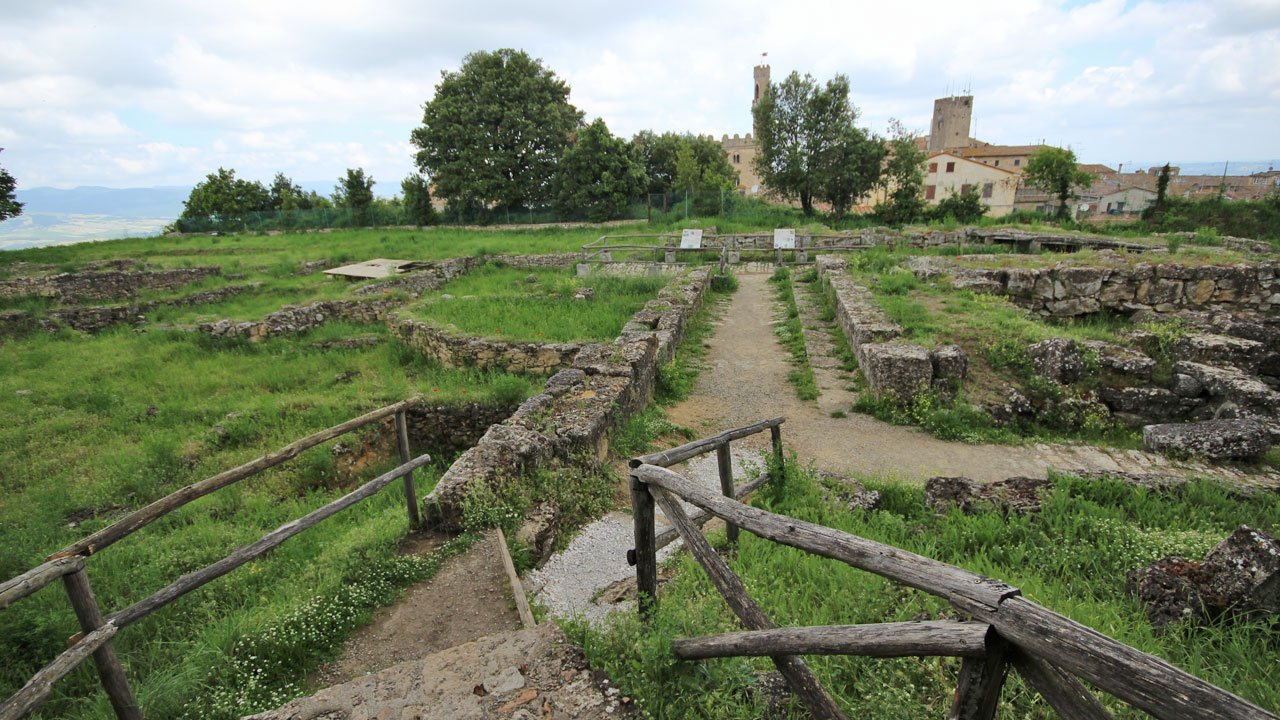 galleria-acropoli-7