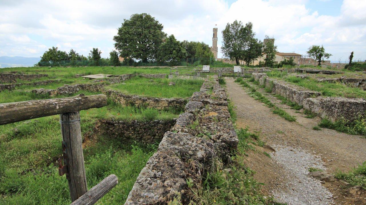 galleria-acropoli-8