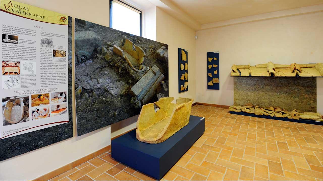 galleria-antiquarium-8