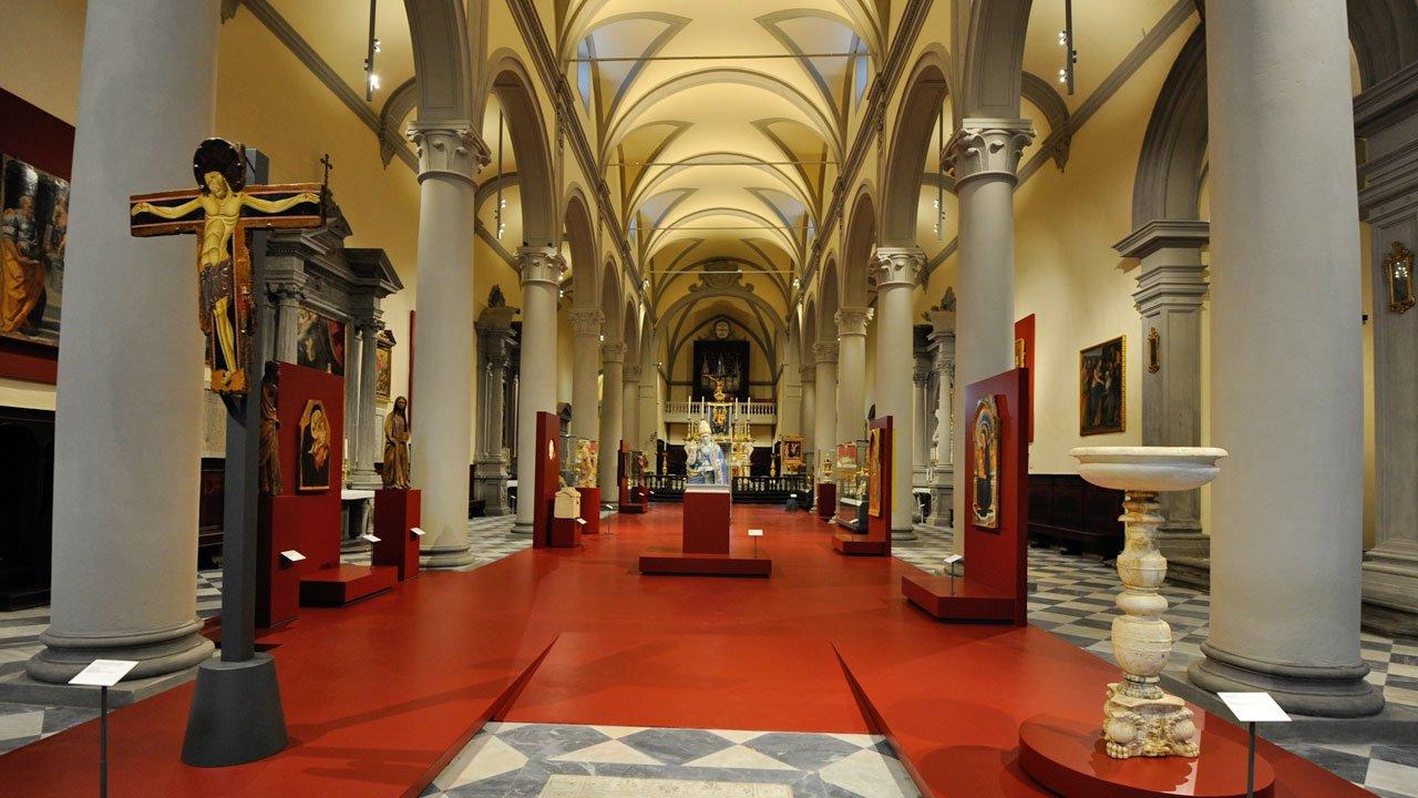galleria-arte_sacra-1