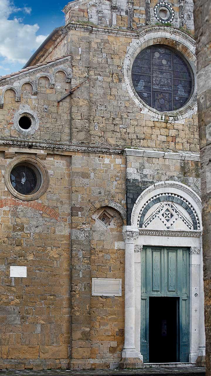 galleria-cattedrale-1