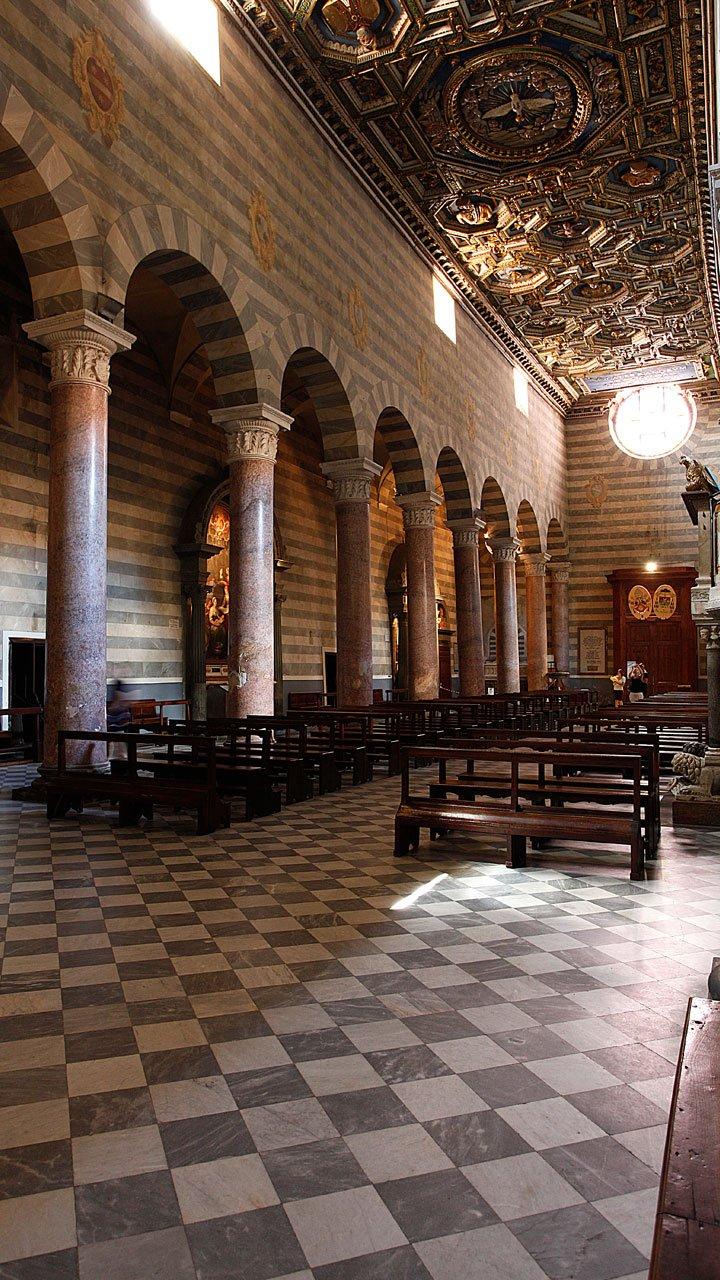 galleria-cattedrale-3
