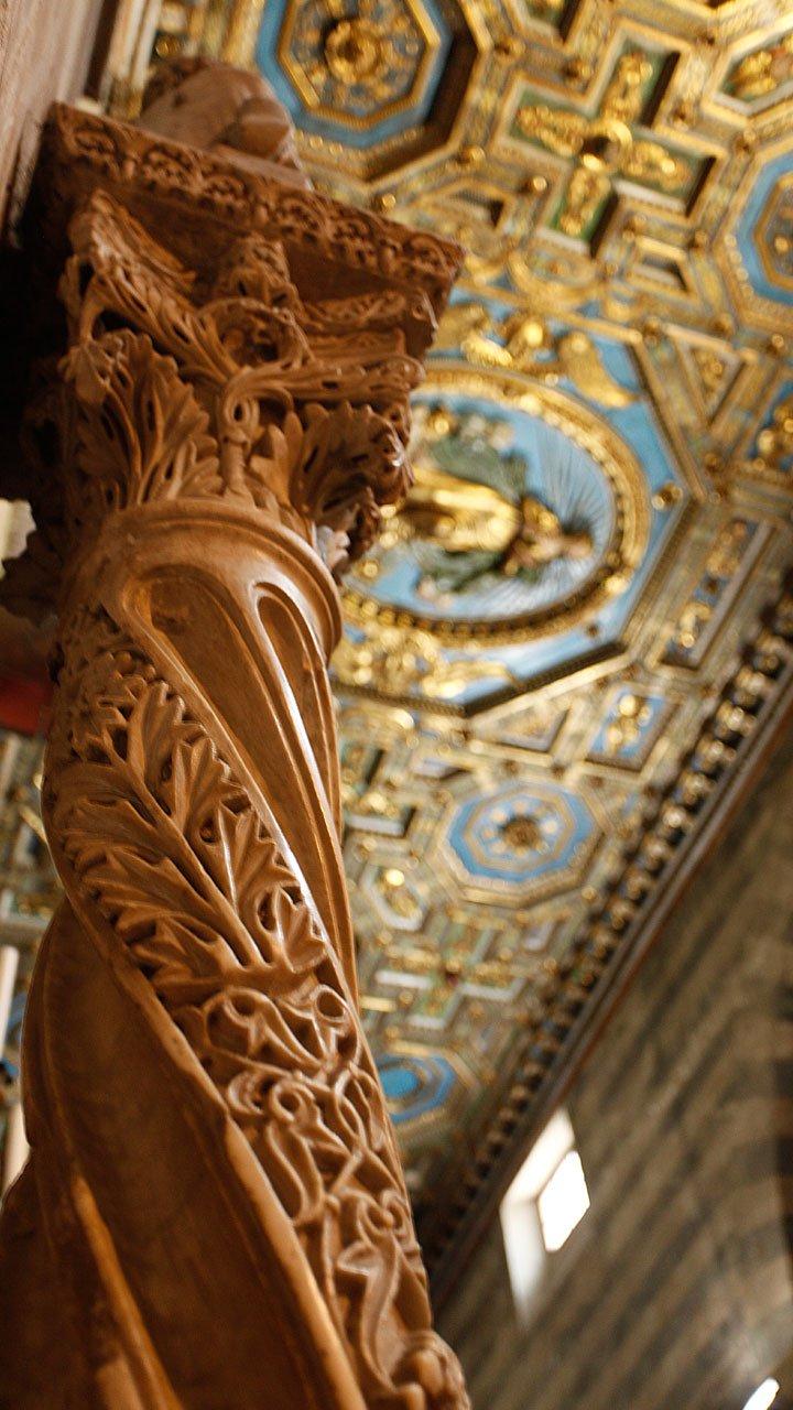 galleria-cattedrale-4