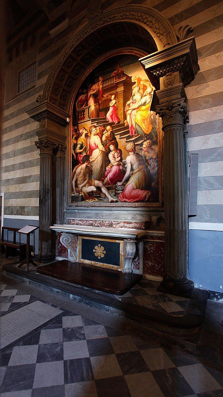 galleria-cattedrale-5