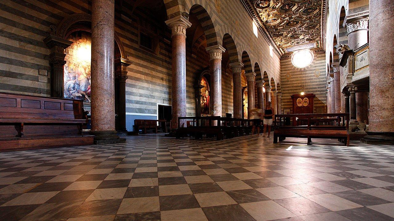 galleria-cattedrale-7