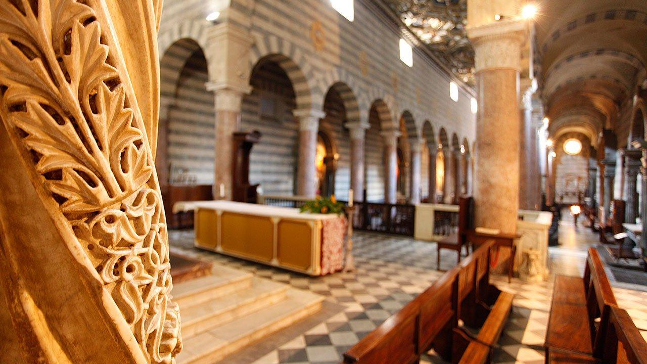 galleria-cattedrale-8