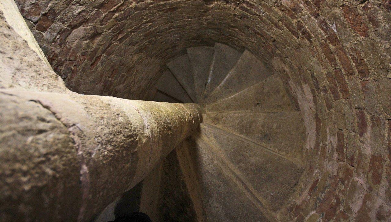 galleria-fortezza-9
