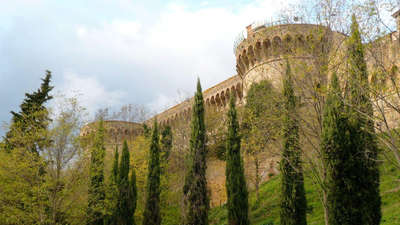 galleria-fortezza-parco_di_castello-3