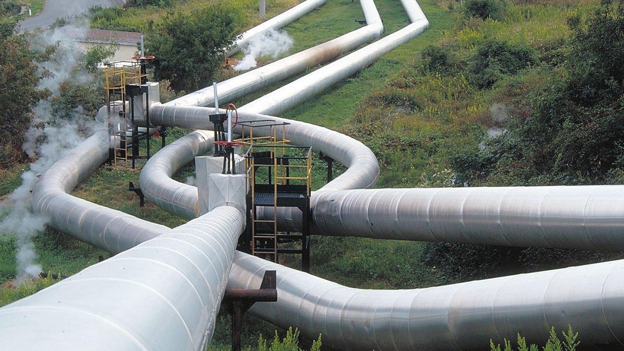 galleria-geotermia-2