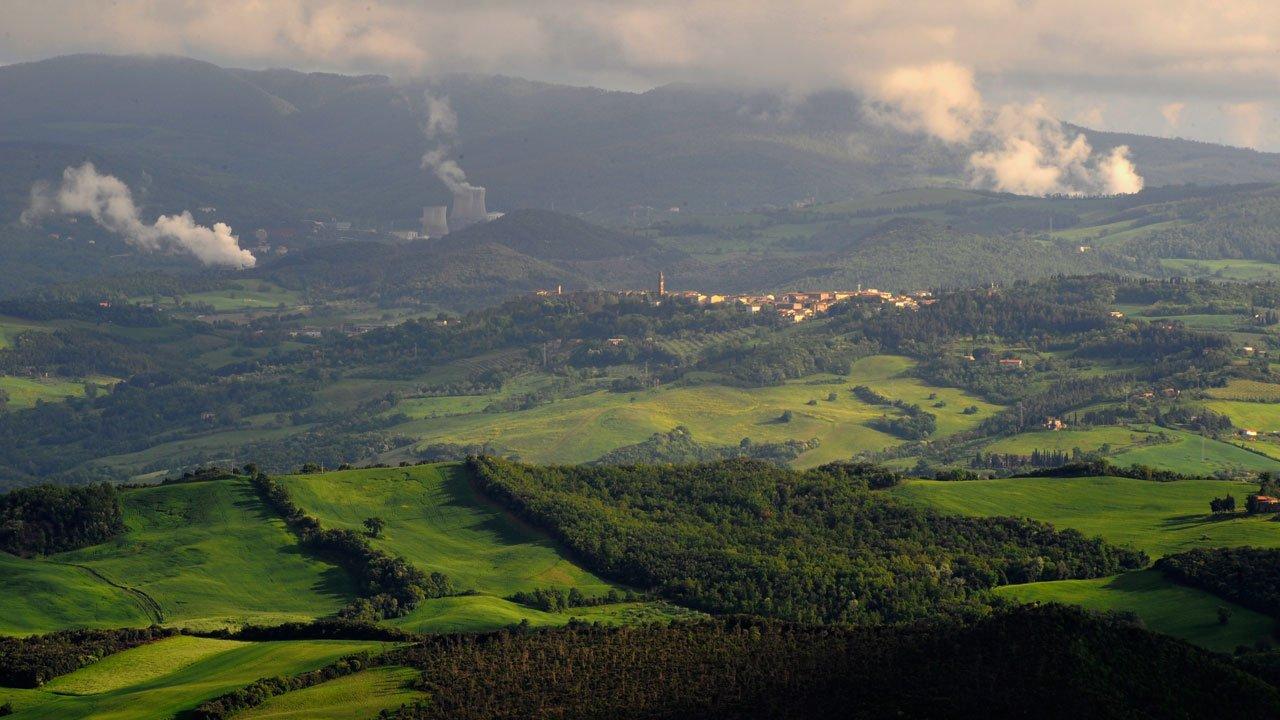 galleria-larderello-5