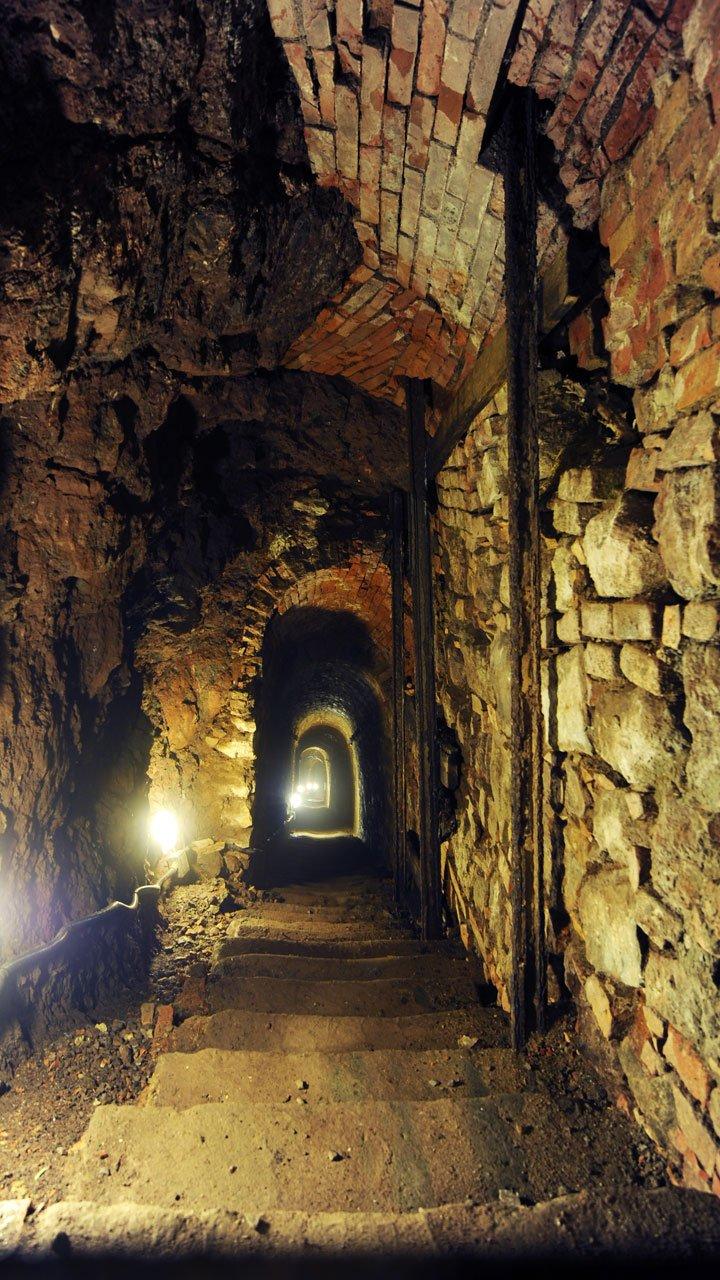 galleria-miniera-10