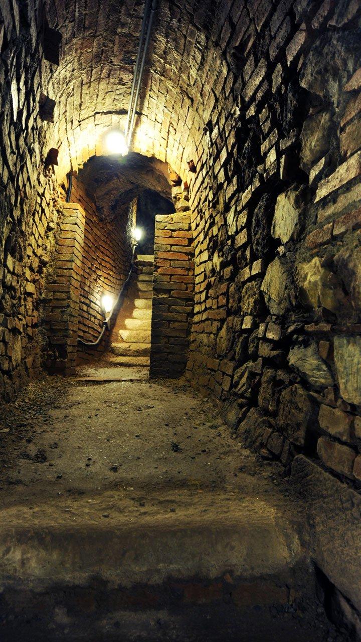 galleria-miniera-11