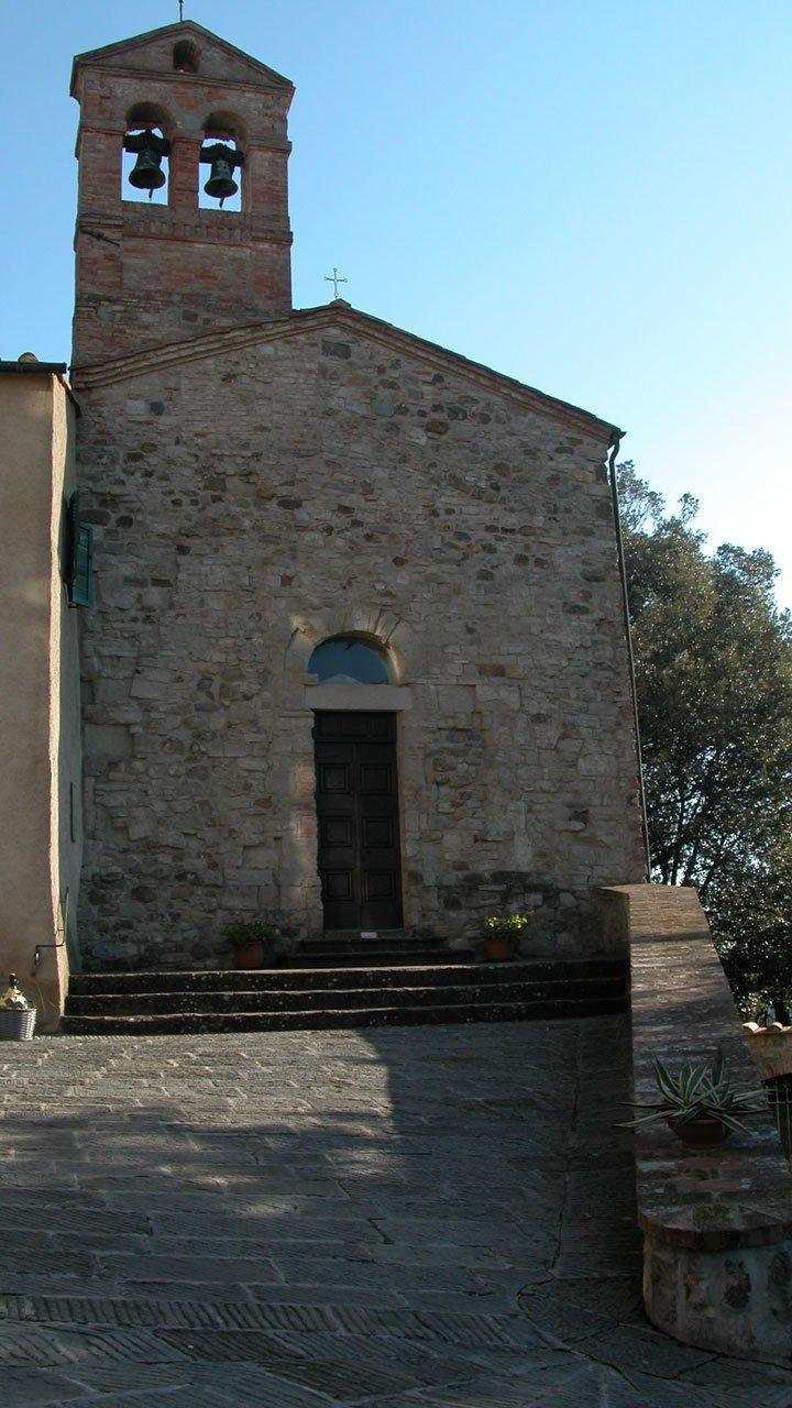 galleria-montegemoli-pieve-1