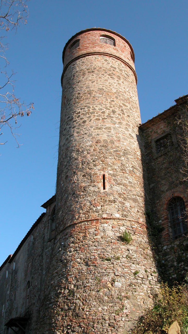 galleria-montegemoli-torre