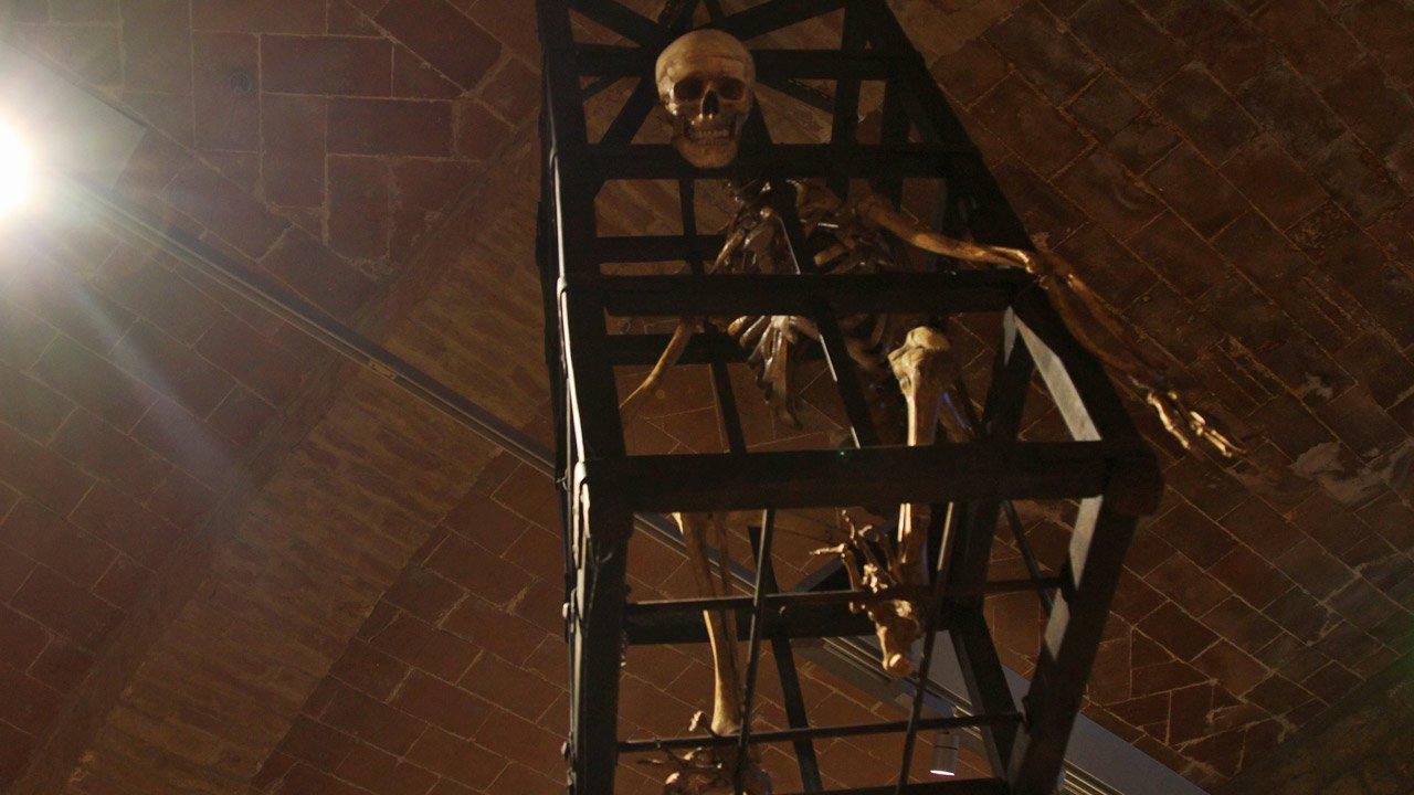 galleria-museo_tortura-10