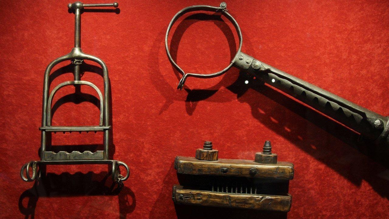 galleria-museo_tortura-11
