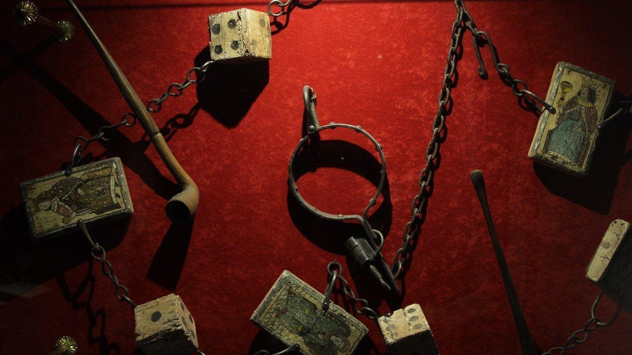 galleria-museo_tortura-12