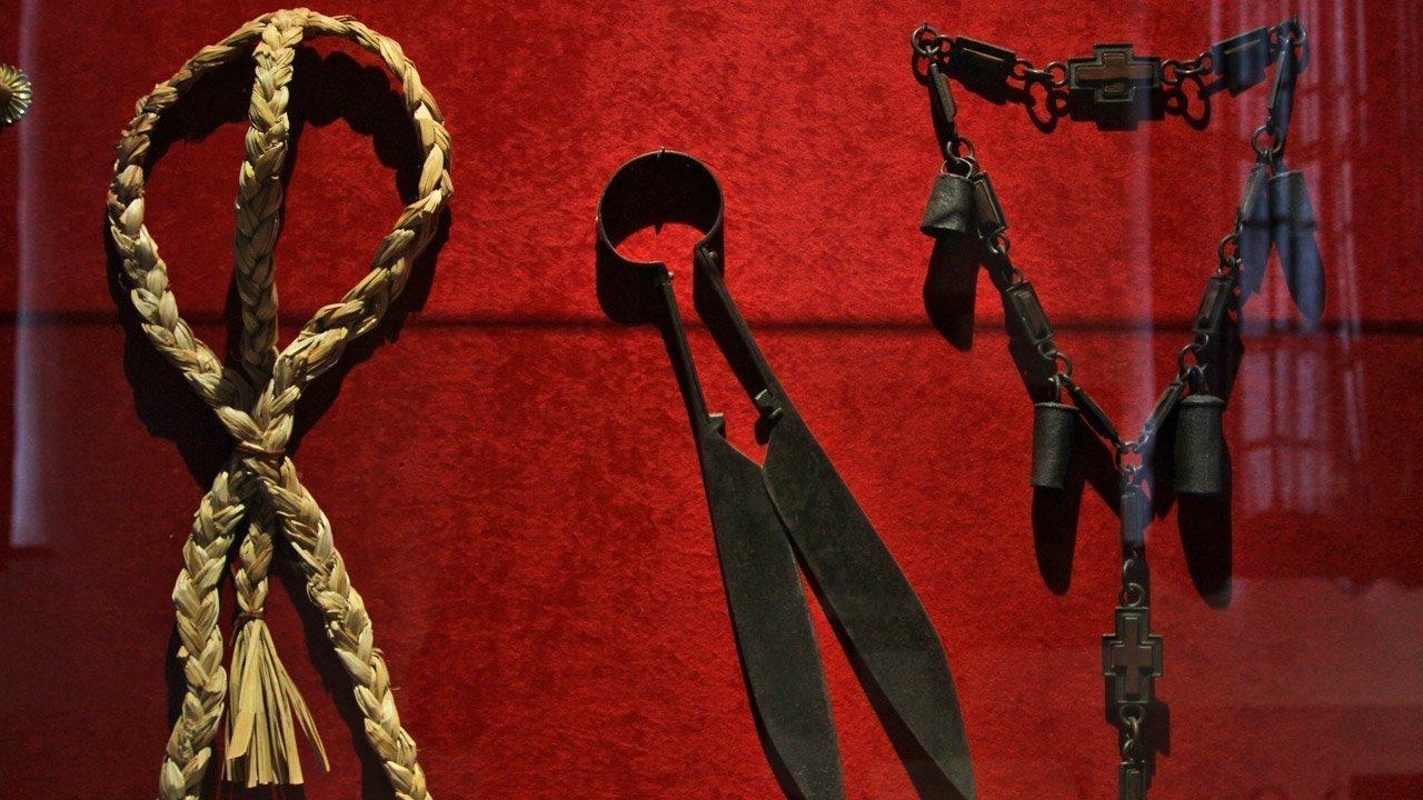 galleria-museo_tortura-13