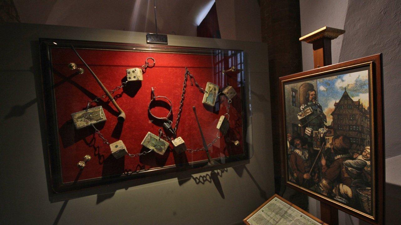 galleria-museo_tortura-3