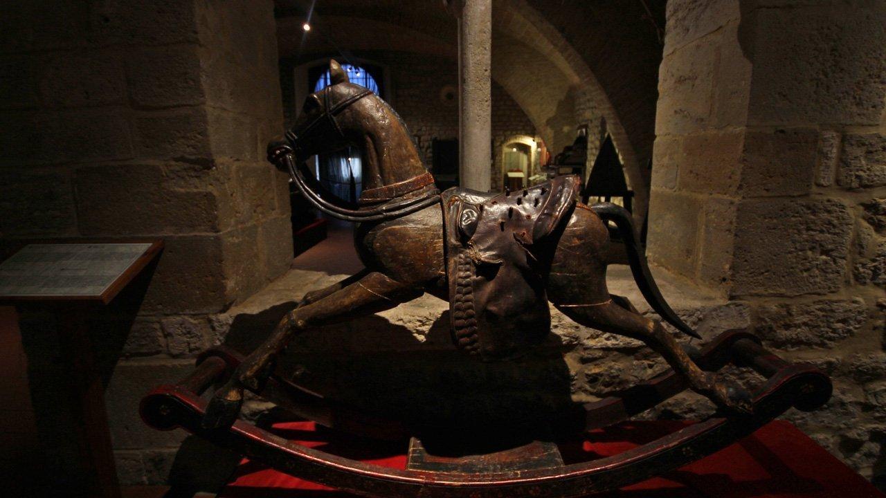 galleria-museo_tortura-4