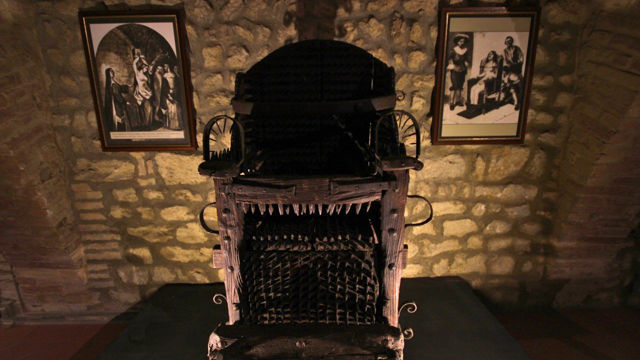galleria-museo_tortura-7