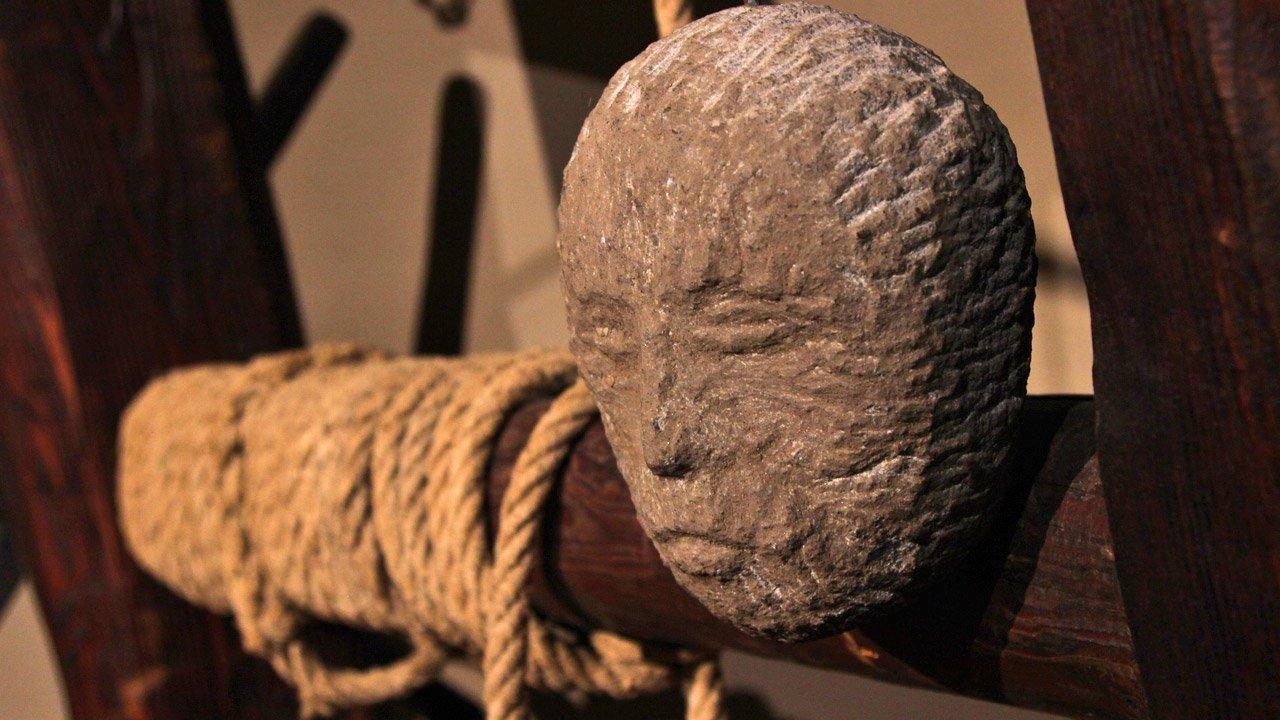 galleria-museo_tortura-9