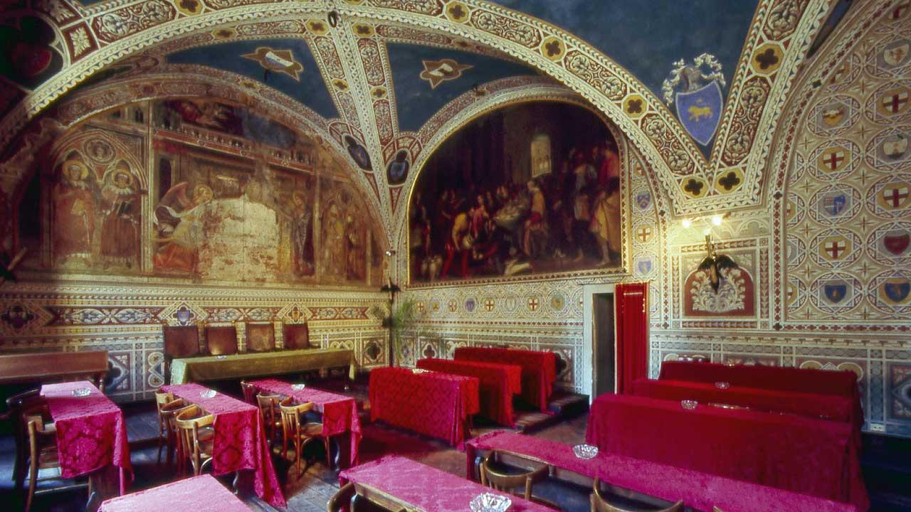 galleria-palazzo_priori-1
