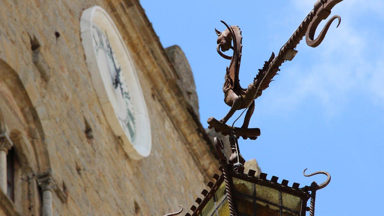 galleria-palazzo_priori-11