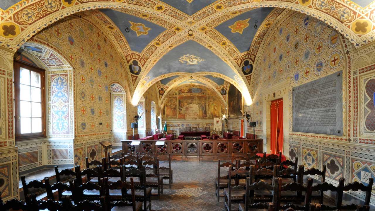 galleria-palazzo_priori-2