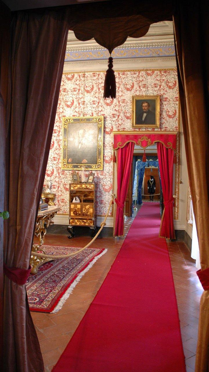 galleria-palazzo_viti-10