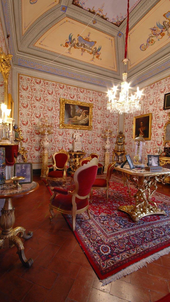 galleria-palazzo_viti-11