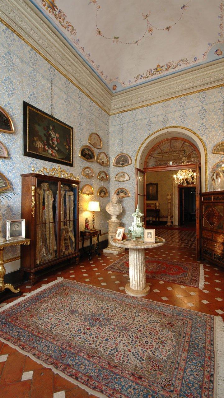 galleria-palazzo_viti-12