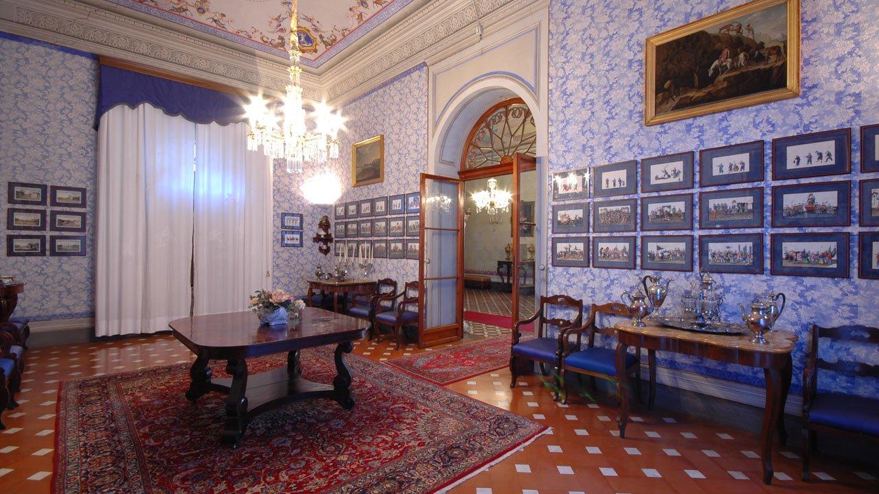 galleria-palazzo_viti-2