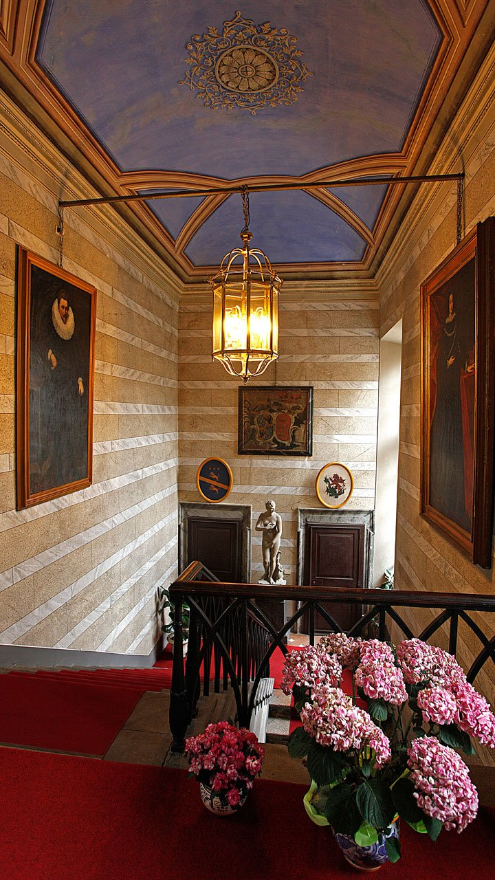 galleria-palazzo_viti-7