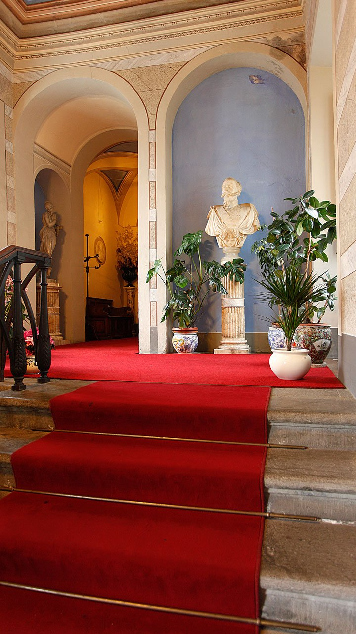 galleria-palazzo_viti-8